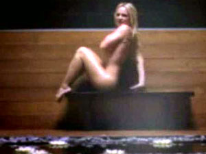 Britney Spears vid