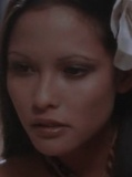 Laura Gemser in Voto di castità