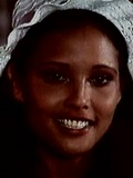 Laura Gemser in Amore libero - Free Love