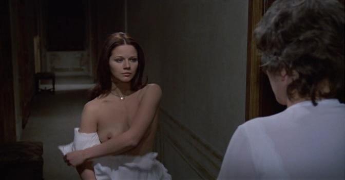 Movie Nude Clip 39