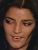 Angelina Muniz