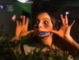 Nicole Puzzi in Retrato Falado de uma Mulher Sem Pudor