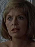 Susannah York in Images