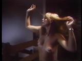 Rossana Ghessa in Mulheres Liberadas