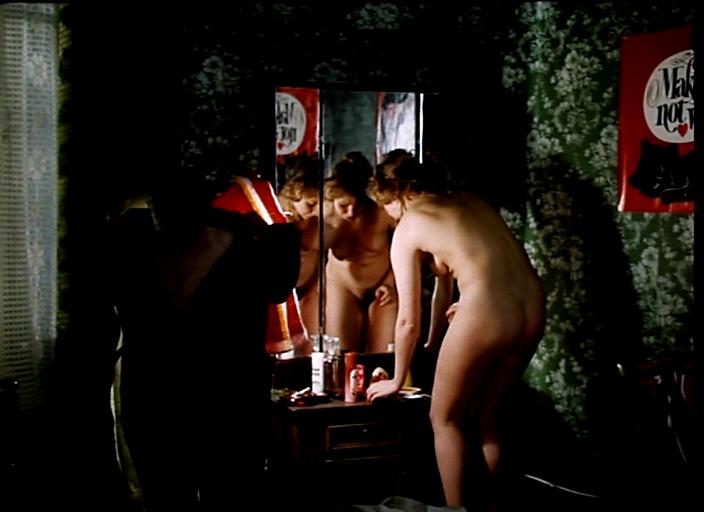некоторых пор откровенные сцены в советских фильмах видео очень нравится этот