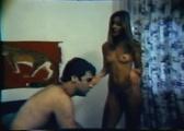 Sandra Graffi in Vadias Pelo Prazer