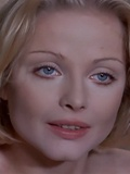 Ewa Aulin in Quando l