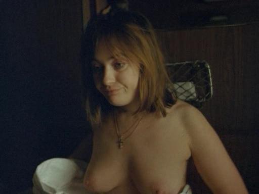 korotkie-roliki-pro-seks-so-starikami
