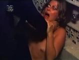 Monique Lafond in Retrato Falado de uma Mulher Sem Pudor