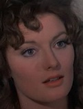 Delia Lindsay in Scars of Dracula