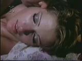 Lucy Mafra in Os Amores da Pantera