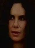 Xuxa Lopess nude scenes
