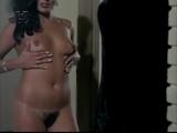 Marli Mendes in As Seis Mulheres de Adão