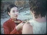 Mii Saki in O Império do Desejo