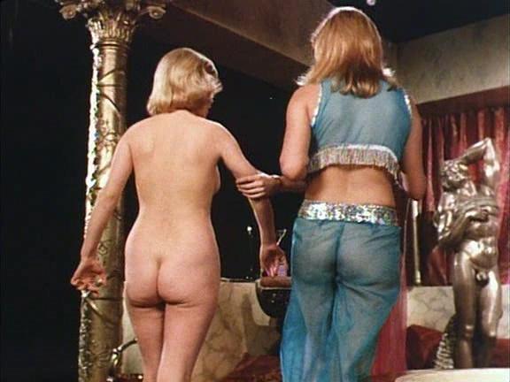 chaina girl nude sex image