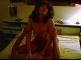 Helena Ramos in Corpo e Alma de Uma Mulher