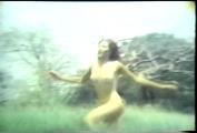 Helena Ramos in Dezenove Mulheres e Um Homem