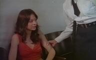 Patrícia Scalvi in Presídio de Mulheres Violentadas