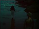 Neide Ribeiro in A Fêmea do Mar