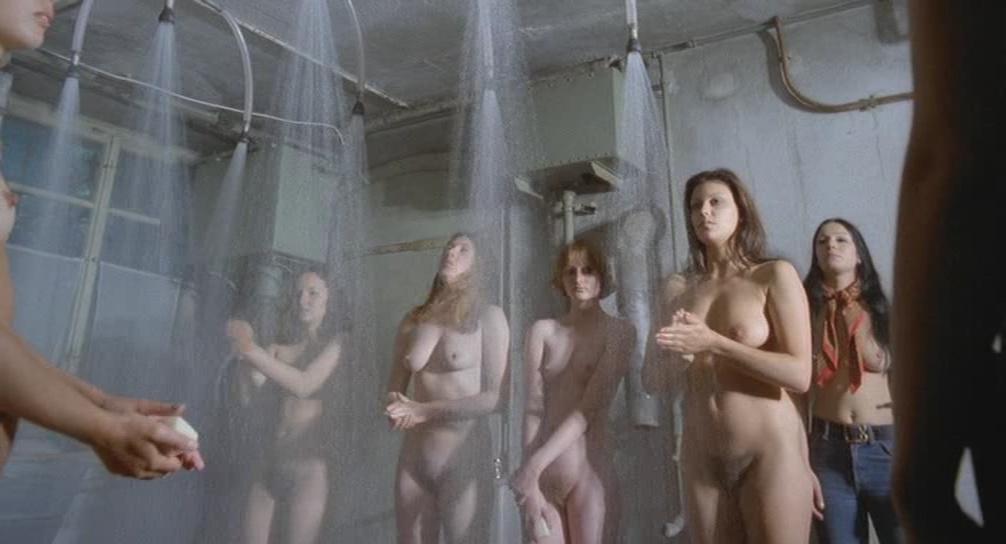 Nudist  Tasty Movie  12024 videos