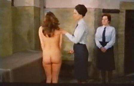Il diario segreto di gianburrasca 2 1999 full porn movie - 3 part 5